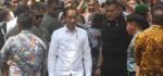 Di Purworejo, Jokowi Bagikan 3.800 Sertifikat Tanah