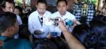 Bali Antisipasi Kejadian Blackout