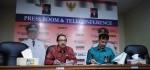 Besok, Pameran Pembangunan Pemprov Bali Resmi Dibuka di Art Center
