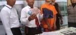 Dianiaya dan Dipaksa Serahkan Uang Damai, Pria ini Lapor Polisi