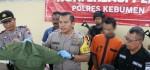 Penipuan Berkedok CPNS, Pelaku Raup Ratusan Juta dari Korbannya