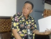 Kabag Perekonomian Setda Kabupaten Purworejo, Drs Bambang Susilo - foto: Sujono/Koranjuri.com