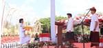 Koster Ajak Mantapkan Visi Nangun Sat Kerthi Loka Bali di Momen Kemerdekaan