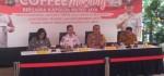 Polda Metro Jaya Wacanakan Pemantauan Lalu Lintas Berbasis Digital