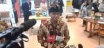 Jokowi Resmikan IAID Nusa Dua Sore ini