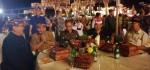 Arief Yahya: Sektor Pariwisata Diproyeksikan Sumbang Devisa Terbesar Tahun 2020
