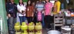 Tim Gabungan Pertamina Lakukan Sidak di Purworejo