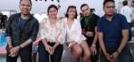 Dari Bali, Keiski Group Lirik Bisnis Hiburan di Nusa Tenggara dan Borneo