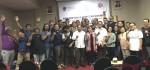 UKW di LSPR Bali, Seluruh Peserta Dinyatakan Kompeten