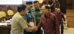 Saat Wayan Koster Ungkap Defisit Rp 700 Milyar di APBD Bali