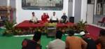 Sambut Tahun Baru Islam, Rutan Purworejo Gelar Doa Bersama