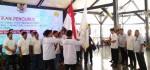 Ardhany Yusuf Jabat Ketua HIPMI Purworejo