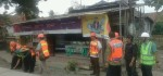 TP4D Kejati Jateng Sebut 2 Rekanan Proyek Jalan Kutoarjo-Ketawang Tak Capai Target