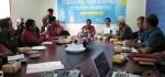 Desiminasi PPDB 2019, ORI Bali: Zonasi Jadi Persoalan Hingga Titipan Anggota Dewan