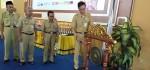 LKS SMK Tingkat Kabupaten Purworejo Dibuka, Pertandingkan 23 Mata Lomba