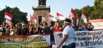 AMIPP Gelar Aksi Untuk Papua Damai