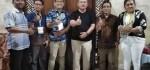 5K Batur Fun Run Bakal Jadi Success Story Revalidasi Geopark Batur Tahun 2020