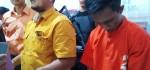 Kenal di Facebook, Remaja Asal OKI Renggut Kegadisan Siswi di Purworejo