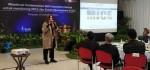 Pelaku Pariwisata Harapkan Komitmen Penuh Pemerintah Bentuk Bali Convention Bureau