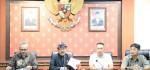 Bali Dirugikan, Wagub: Pemerintah Perlu Luruskan Isu RKUHP