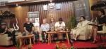 Sineas dari 28 Negara Ikuti Festival Film Balinale Ke-13