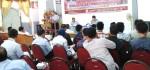 Rutan Purworejo Sosialisasikan RUU Pemasyarakatan