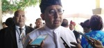 Soal Pemindahan Ibu Kota, Kritik Fadli Zon: BPJS Aja Masih Susah