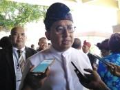 Wakil Ketua DPR RI Fadli Zon - foto: Koranjuri.com