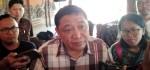 Dirut Pelindo III: Pembangunan di Dumping 2 Tetap Berjalan