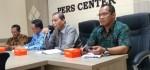 Jabatan Direktur PDAU Kosong, Pemkab Purworejo Buka Lowongan