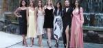 Kontestan Miss Universe 2015 Reuni di Bali, Ini Kata Mereka