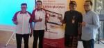 Peluang Investor Bali Manfaatkan Layanan Pinjam Meminjam Efek