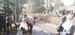 Jalan Provinsi dan Jembatan di Purworejo Mulai Direhab
