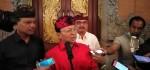 Gubernur Koster Pastikan Reklamasi Teluk Benoa Batal, Jangan Ada Polemik Lagi