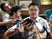 Kepala BPJS Kesehatan Cabang Denpasar dr. Muhammad Ali - foto: Koranjuri.com