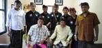 Refleksi Perjalanan 68 Tahun YKP dan 34 Tahun STISPOL Wira Bhakti