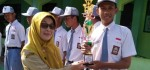 Tunjukkan Prestasi, Siswa SMKN 7 Purworejo Raih Juara