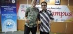 3 Pemenang Wakili Bali di Ajang Receptionist of the Year Tingkat Nasional