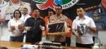 3 Pelaku Ditangkap dalam Modus Tembakau Gorila Dikemas Jadi Likuid Vape