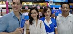 Kimia Farma Lebarkan Sayap Bisnis Health & Beauty di Bali