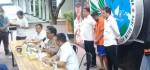 Polisi Memburu Pemasok Sabu Menantu Pedangdut Elvy Sukaesih