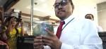 BI Dapatkan Repo Line dari Bank Sentral Amerika