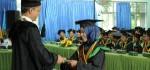 426 Mahasiswa UMP Diwisuda
