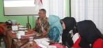 Dinperinaker Kabupaten Purworejo Launching Aplikasi Si EPI