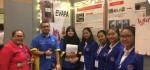 Gel Daun Dadap Temuan Ilmuwan Muda SMAN 7 Denpasar Sabet Penghargaan Internasional