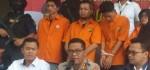 Jaringan eks Dosen IPB Rencanakan Kekacauan Pelantikan Presiden