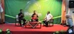 Diskusi Ngudarasa Usaha Rumahan dan Ekonomi Digital