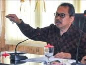 Kepala Perwakilan Bank Indonesia Provinsi Bali Trisno Nugroho - foto: Istimewa