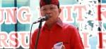 Provinsi Bali Siapkan Perda Pelayanan Kesehatan
