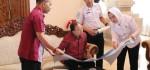 Bali Bakal Dipasang Perangkat Canggih Deteksi Gempa dan Tsunami
